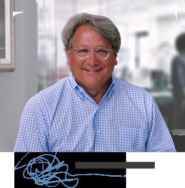 Dick hardman